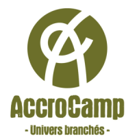 Accrocamp ACCROCAMP CHARTRES